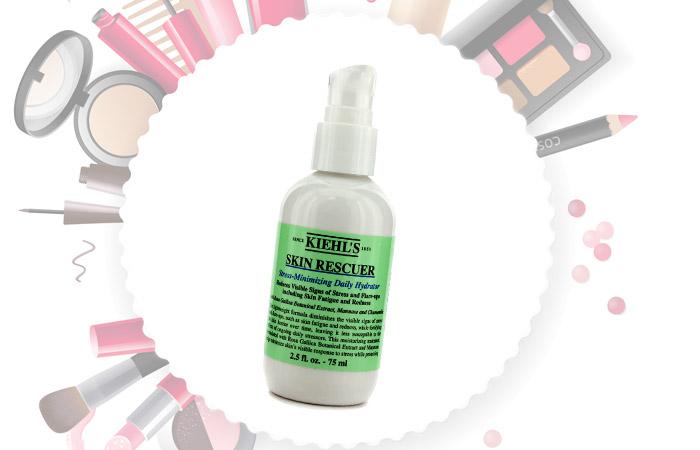 Kiehls-Skin-Rescuer-Stress-Minimizing-Daily-Hydrator2