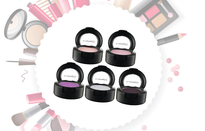 MAC-Eye-Shadow-Matte-Saddle