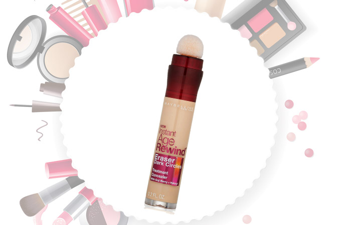 Maybelline-New-York-Instant-Age-Rewind-Eraser-Dark-Circles-Treatment-Concealer-Neutralizer