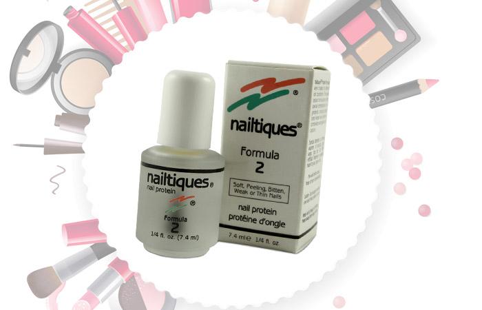 Nailtiques-Nail-Protein-Formula