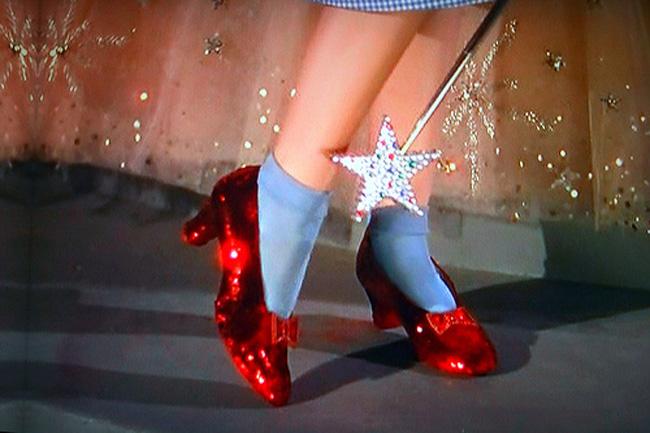 Original-Ruby-Slippers
