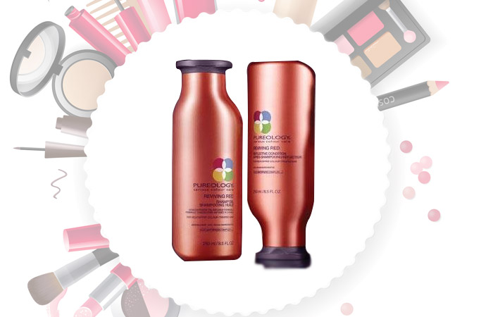 Pureology-Reviving-Red-Shampoo