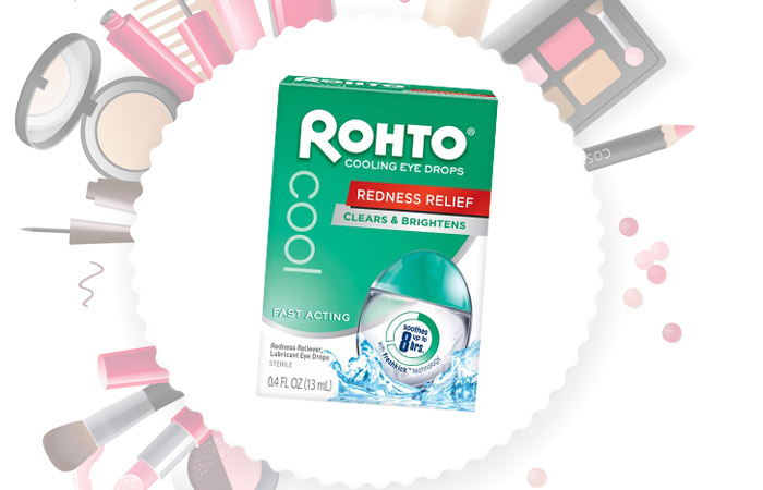 Rohto-Cool-Redness-Relief