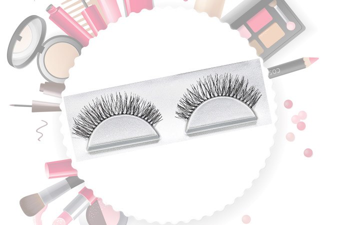 SEPHORA-COLLECTION-Celebrity-Lash-Trio