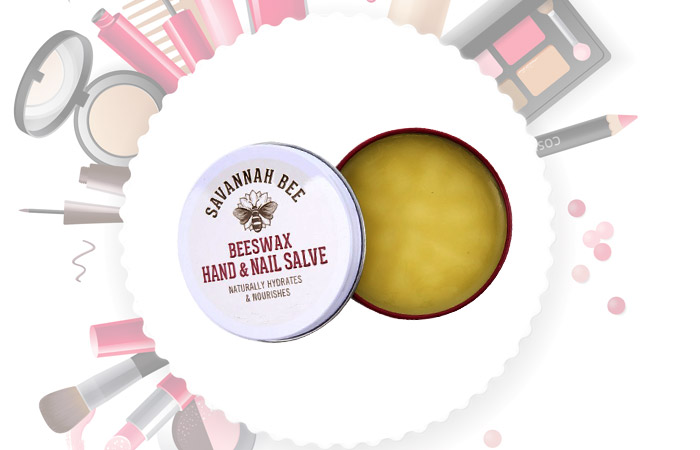 Savannah-Bee-Company-Beeswax-Hand-Nail-Salve