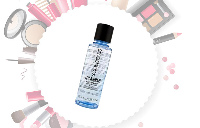 Smashbox-Its-a-Wrap-Waterproof-Makeup-Remover