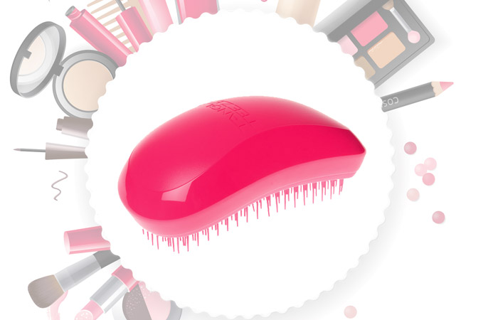 Tangle-Teezer-Brush-Salon-Elite1
