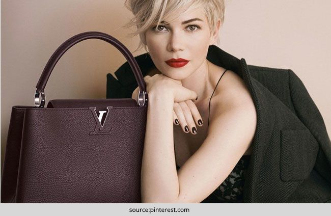 Top-10-Most-Expensive-Handbags-in-the-World