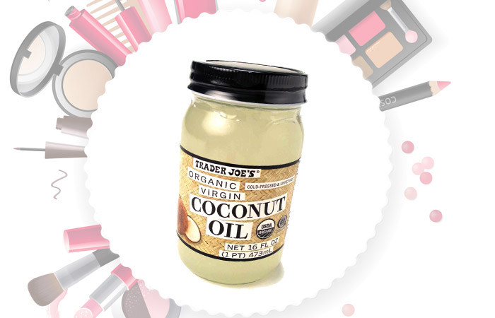 Trader-Joes-Organic-Virgin-Coconut-Oil