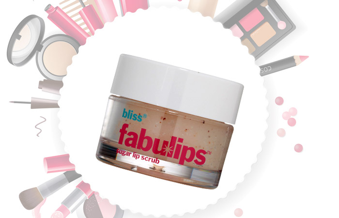 bliss-Fabulips-Sugar-Lip-Scrub