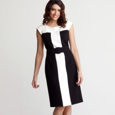 designer attire1