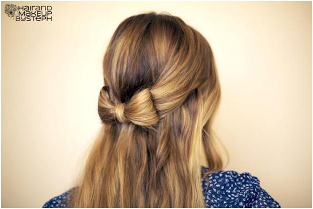 hair-bow-style