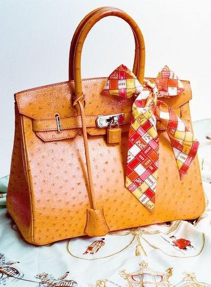 hermes-expensive-handbag-brand