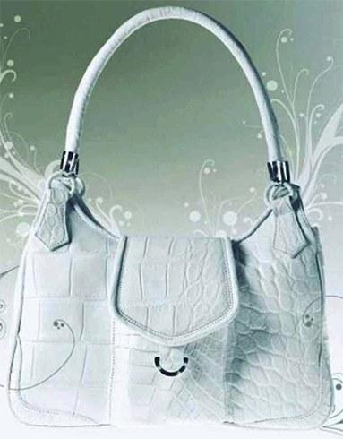 hilde-palladino-expensive-handbag