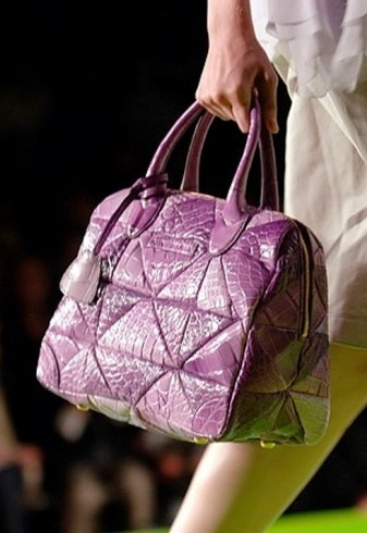 marc-jacobs-most-expensive-handbag