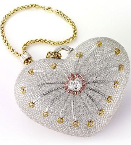 mouawad-most-expensive-handbag