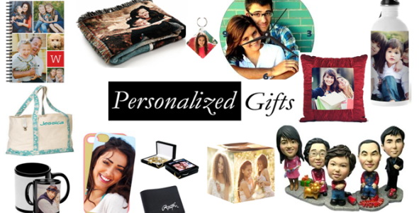 personalized-Gifts (1) - A Best Fashion