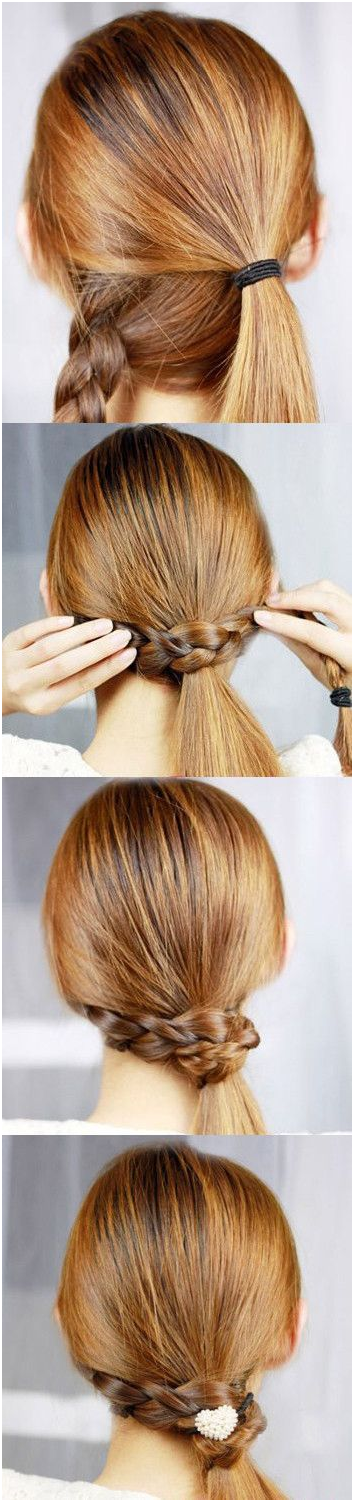 ponytail-with-braid