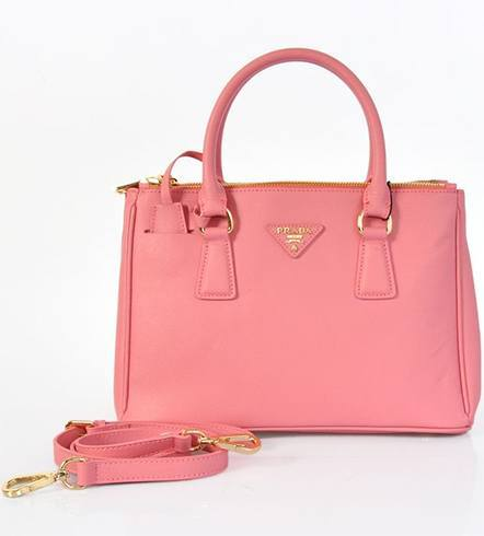 prada-expensive-handbag