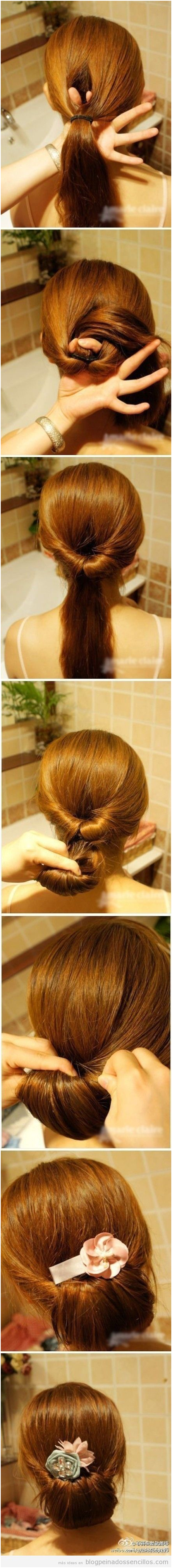 twice-twisted-chignon