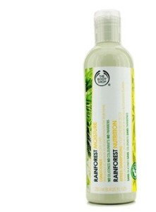 hair conditioner for dry hair