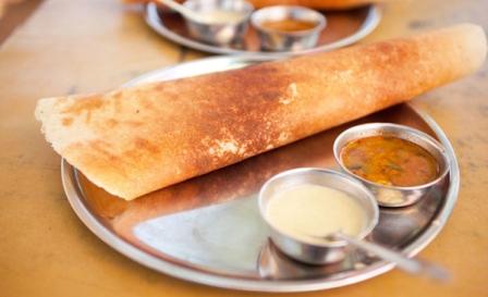 popular kerala street foods