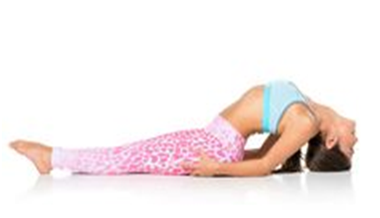 Yoga for Weight Gain | Effective Yoga Poses to Gain Weight