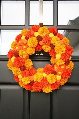 diwali-flower