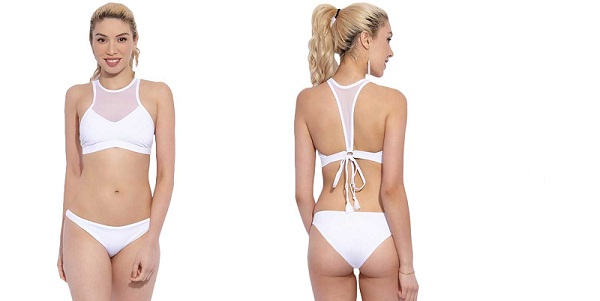 women swimsuits design