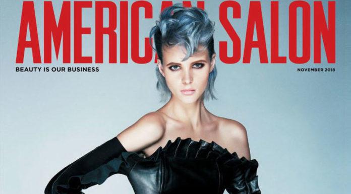 best hairstyle magazines