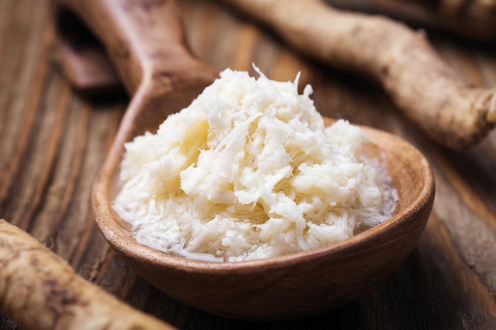 abestfashioncom-horseradish-56e94ae138530
