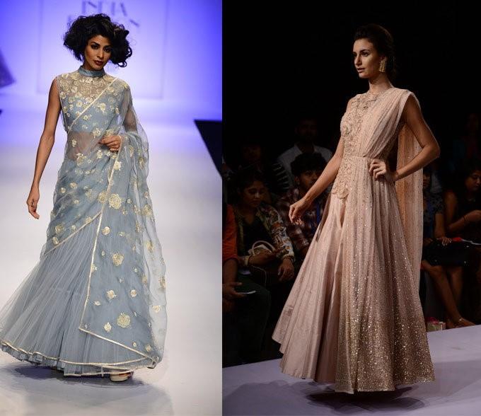 ethnic wear2
