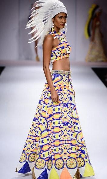 ethnic wear4