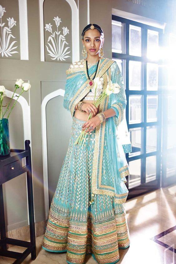 ethnic wear7