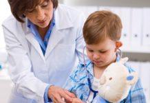 Common Health Problems in Children