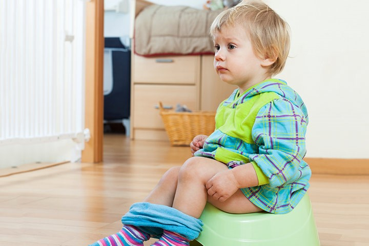 5 Common Health Problems in Children | Health issues