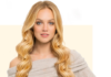hair extension supplier
