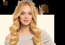 hair extension supplier