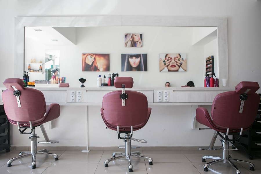 salon-industry-adapting-changes