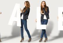 improve online retail sales