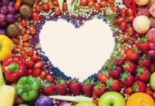 Healthy Foods that Never Perish