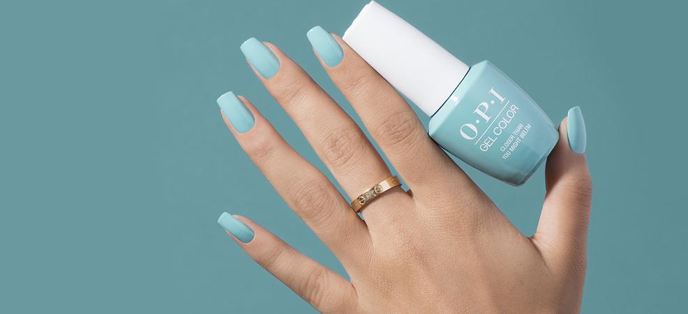 Where To Buy Opi Nail Polishes Buy Beautiful Opi Nail Colors