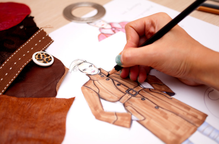 Fashion Design A Best Fashion