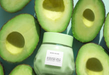 Glow Recipe Skincare Products