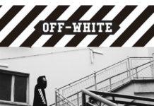 Off-White Hottest brand