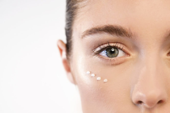 Benefits and Side-Effects of Retinol
