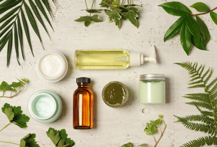 Skincare Trends of 2019