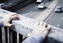 increasing depression in US teens