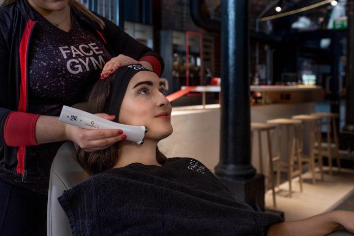 FaceGym Skincare