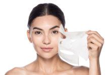 Effective Face Sheet Masks